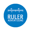 RULER advertising